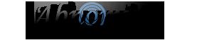 Abnomize WordPress Theme